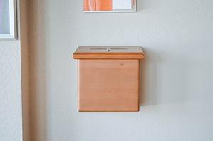 offering box.jpg