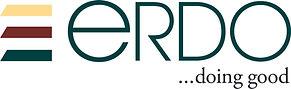 ERDO_logo_CMYK.jpg