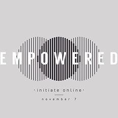 Empowered Online Square Graphic.jpg