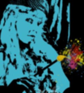 beni ART poster.jpg