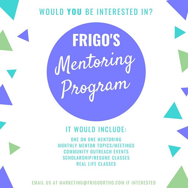 Frigo's Mentoring Program.png