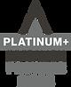 childers-invisalign-platinum-provider.pn
