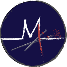 MERTY Twitch Logo_M.png
