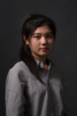 NYSM Jenna-1.jpg