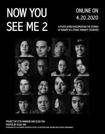 NYSM2 Poster.jpg