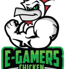 E-Gamers Logo-Draft 01.jpg