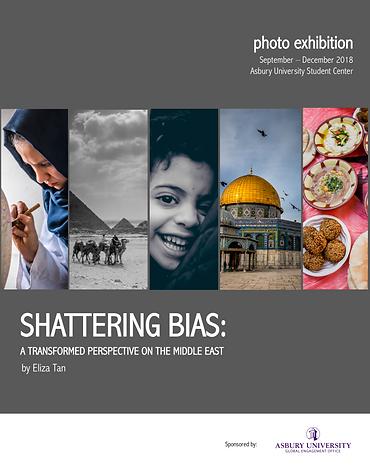 Shattering Bias poster.png