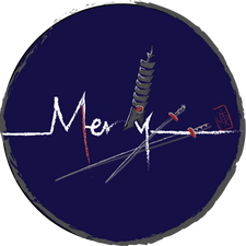 MERTY Twitch Logo_Bigger.png