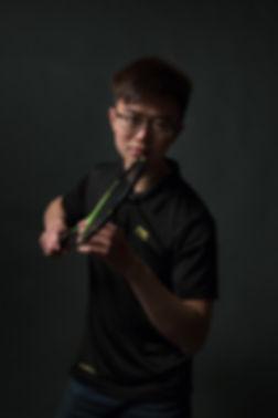 NYSM Chi Jing-1.jpg