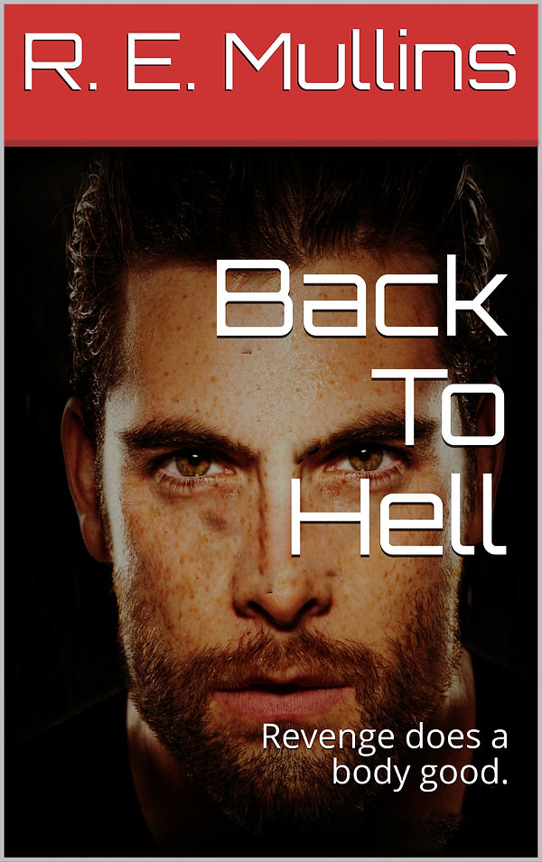 Back to Hell new cover.jpeg