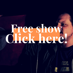 Free show_ Click here!.png