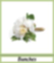 Bouquets artificiels