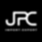 JPC Import Export Fleurs artificielles