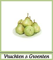 Fruits artificiels
