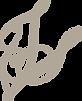 高橋接骨院ロゴ.png