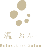 温ロゴ.png