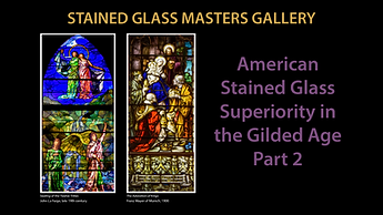 American Stained Glass Superiority 2.png