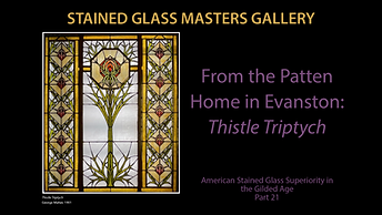 Thistle Triptych-01.png