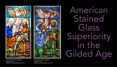 American Stained Glass Superiority.1.0.p