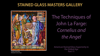 Cornelius and the Angel-01-01-01.png