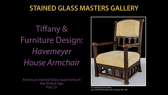 Havemeyer House Armchair-01.png