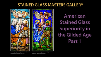 American Stained Glass Superiority 1.png
