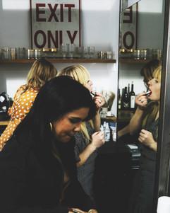 makeup girls.jpg