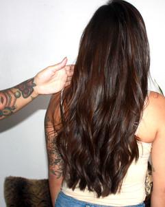 kristina hair.jpg