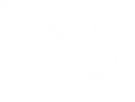 TRUE FEW LOGO white.png