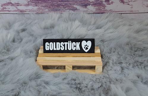 Goldstück ♥