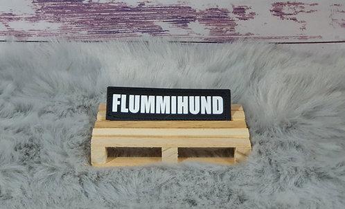 Flummihund