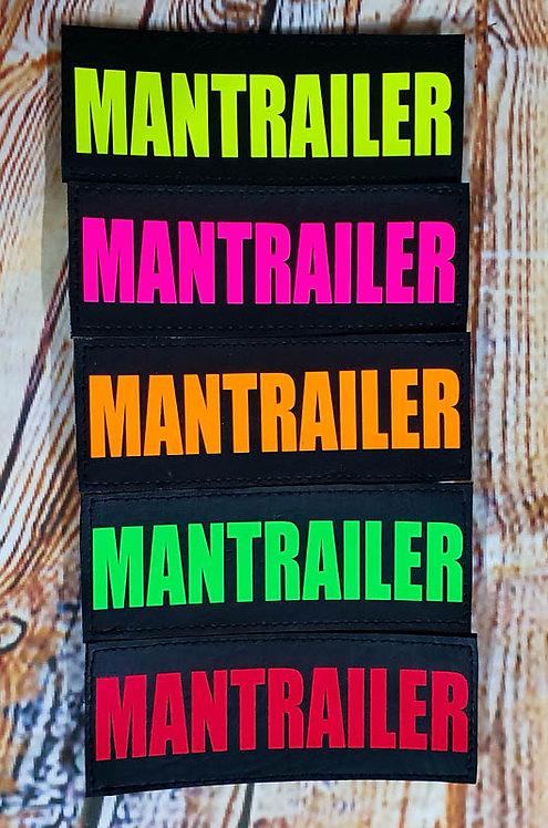 Mantrailer