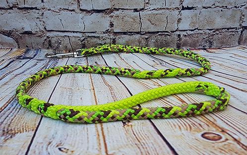 Lime-Swamp