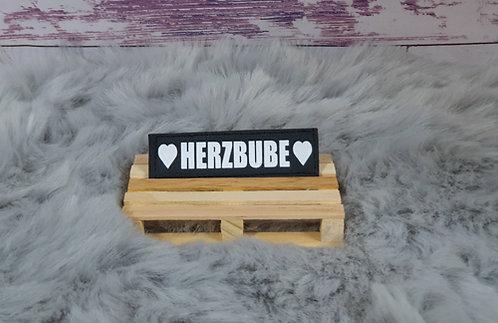 ♥ Herzbube ♥