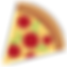 pizza-slice-clipart-png-1.png