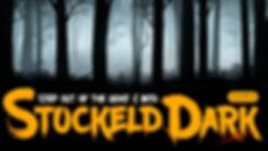 stockeld dark new logo.jpg