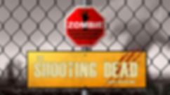 new shooting logo.png