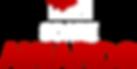 ScareAwards Logo.png