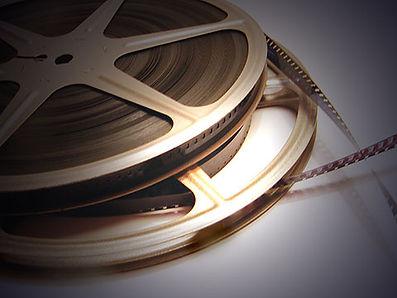 film-to-dvd-mp4-perth