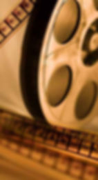film-reel-small.JPG