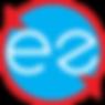 ezdigital-logo-responsive-smaller.png