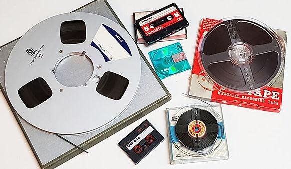audio-transfer-to-cd-wav-mp3-perth