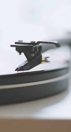 vinyl-record-needle-small.JPG
