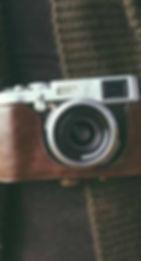 film-camera-small.JPG