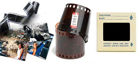 film-photo-negative-scanning-new.jpg