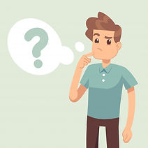 cartoon-thinking-man-with-question-mark-