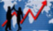 business-1734165__480.jpg