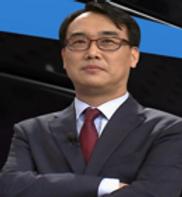 류한수 소장.png