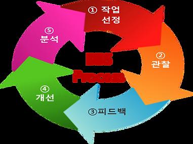 BBS Process.png