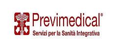 previmedical-assistenza-sanitaria.jpg